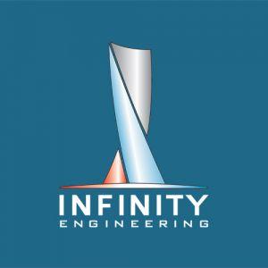 Infinity Engineering (Pvt) Ltd.
